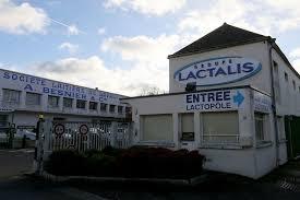 siege social leclerc leclerc reconnaît avoir vendu du lait lactalis malgré la demande