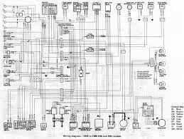peugeot 106 wiring diagram lefuro com