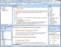 office sharepoint designer 2007 microsoft office sharepoint designer 2007 serial number used by