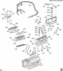 buick 3800 engine diagram buick gn engine wiring diagram odicis