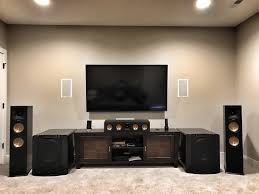 epson home theater help choosing projector avs forum home theater discussions