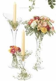 Beaded Vases Wedding Pearls Beaded Garland Decoration