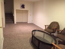 basement apartments for rent in baltimore county basement