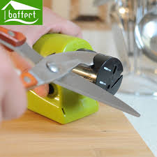 online get cheap diamond knives aliexpress com alibaba group