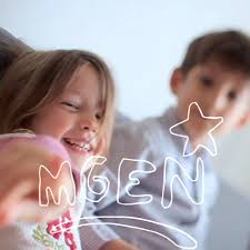 mgen si e mgen seguros de saúde mutualistas mgen saúde