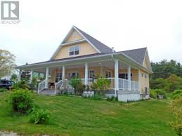 nova scotia real estate 1 to 10 of 292