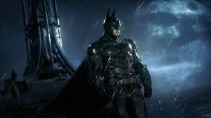 batman batman character giant bomb
