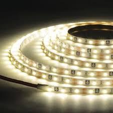 Lighting Fixtures Wholesale 5 Wholesale Electric Supply Lighting Lighting Fixtures