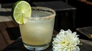 margarita 1 margarita tweak that will transport you to a summer garden party