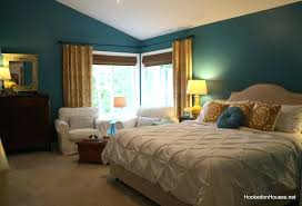 bedroom makeover games diy bedroom makeover ideas bedroom decorating ideas bedroom makeover