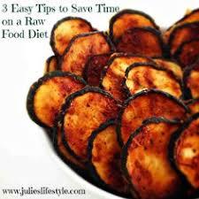 Raw Food Recipes Raw Food Diet Recipes In A Raw Food Cookbook