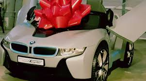 Bmw X5 9 Years Old - new bmw i8 for 1 year old baby dda 3 youtube