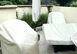 outdoor slipcovers patio furniture drivemasters patio cushion