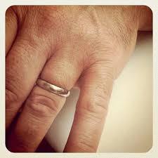mens rings finger images Wedding ring finger for man image of wedding ring enta jpg