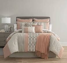 the most brilliant in addition to beautiful king bedroom queen bedding comforter sets yourmoneywatch com