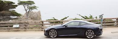 lexus enform app problems id experience 0817 lc pebblebeach 1204 06 jpg