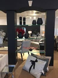 luxe home interiors luxe home interiors ottawa luxeottawa com what s in store at