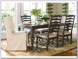 paula deen living room furniture collection living room home