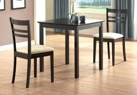 4 person table set two person table set 2 person dining table two person dining table 5