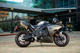 yamaha r1 wallpapers new colors only for the 2013 yamaha yzf r1 asphalt u0026 rubber