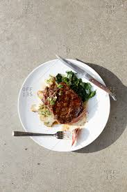 calabrian cuisine calabrian cuisine stock photos offset