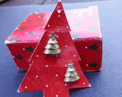avon christmas tree etsy