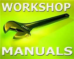 mazda manual u2013 best service manual download