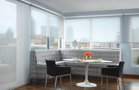roller shades american blinds u0026 shutters outlet