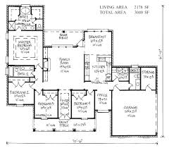 open floor plan house plans house plan country house plans country ranch