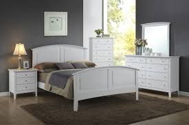 Tilson Floor Plans by Tilson Bedroom Collection