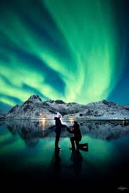 10 best places to propose