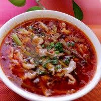 馗rire une recette de cuisine les 22 meilleures images du tableau si chuan川菜sur