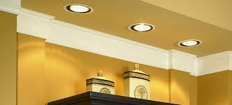 How To Install Recessed Lighting In Ceiling Brilliant Install Recessed Lighting Throughout Ceiling Amazing