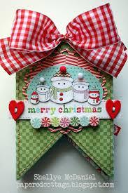 182 best christmas mini albums images on pinterest christmas
