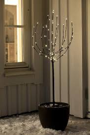 decorative led trees for sale in usa canada oakvalleydecor