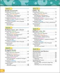 all worksheets spelling worksheets grade 8 printable