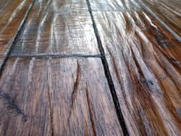 Hardwood Floors Houston Houston Wood Flooring Honed Hickory Feng Shui Building