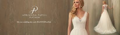 collection wedding dresses wedding dresses papell house of wu