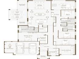 Karsten Floor Plans by 27 Modular 5 Bedroom House Plan Wide Mobile Home Floor Plans 3 5
