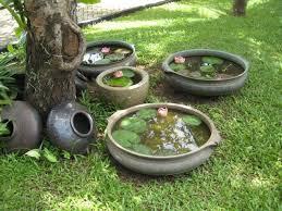 Kerala home garden design Home design