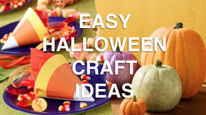 Halloween Crafts For Classroom - need easy halloween crafts for classroom parties try these ideas