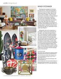 home design board february march 2018 by home design decor magazine issuu