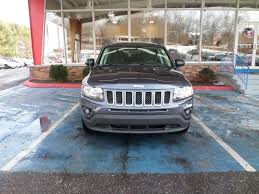 compass jeep 2014 2014 jeep compass sport city ct apple auto wholesales
