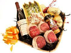 beef gift baskets steak gift basket gift packages gift baskets
