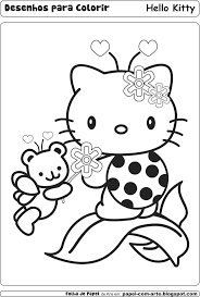 95 best hello kitty images on pinterest hello kitty cake hello
