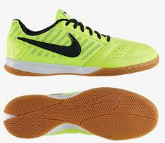 Nike Gato nike gato ii court shoe end 8 20 2016 1 15 am