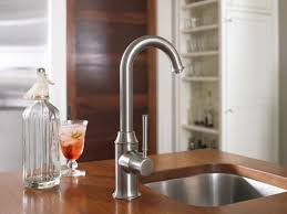 Kitchen Water Faucet by Bathroom Waterridge Kitchen Sink And Faucet Costco Faucets