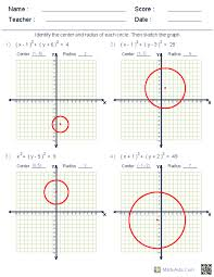 ks3 maths mr williams maths