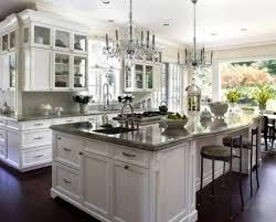 custom kitchen cabinets designs getting best kitchen cabinet ideas and tips u2014 home design