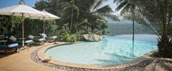 bougainvillea retreat u2013 a tranquil getaway in subtle luxury